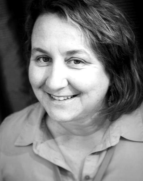 Jennifer Burt Davis
