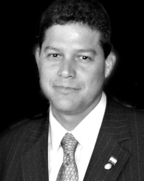 Jorge Acosta