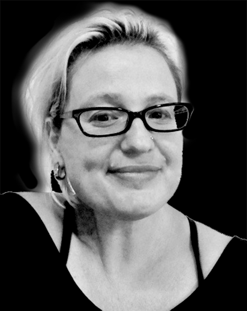 Sylvie Charland